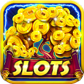 Royal Slots Casino - Online Slot Machines Android APK Download Free By ABBES GROUP