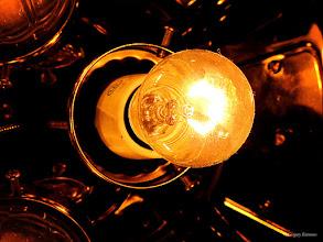 Photo: May 9, 2012 - Brass Bulb #creative366project curated by +Jeff Matsuya and +Takahiro Yamamoto #under5k +Creative 366 Project