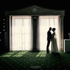 Wedding photographer Anton Mironovich (banzai). Photo of 30.06.2016