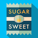 SugarSweet icon