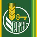 Россельхозбанк Бизнес-Онлайн icon