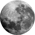 Moon Calendar - Moony APK