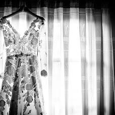 Свадебный фотограф Paolo Sicurella (sicurella). Фотография от 24.07.2019