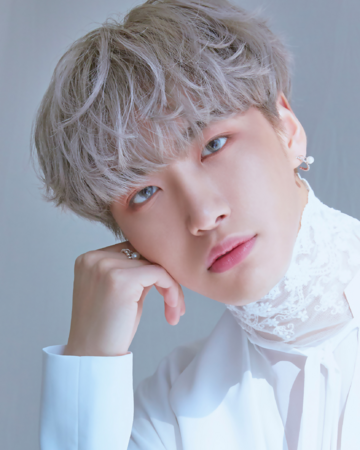 ATEEZ_Seonghwa_Into_the_A_to_Z_concept_photo
