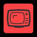 超オプ - 超!A&G+ オーバーレイ プレーヤー icon