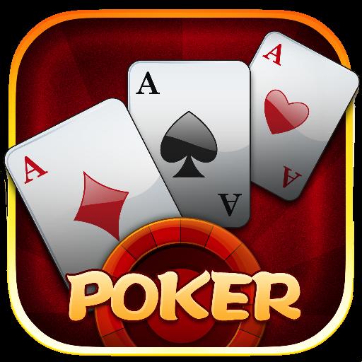 Three Card Poker Texas Holdem 1 0 8 1 Apk Download Com Bluewind Threecardpoker Apk Free