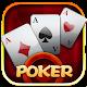 Three Card Poker Texas Holdem Android apk
