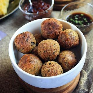 Traditional Swedish Vegetarian Recipes