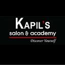 Kapils Salon, Sector 38, Noida logo