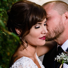 Wedding photographer John Pesina (pesina). Photo of 31.12.2015