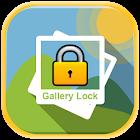 Secrete Photo & Video Lock icon