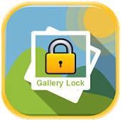 Secrete Photo & Video Lock