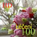 100 Léčení HD