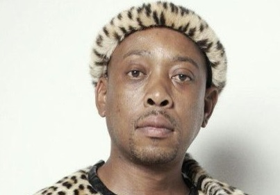 'Robbers who drug victims' linked to murder of King Goodwill Zwelithini's son - SowetanLIVE