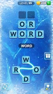 Word Charm 4