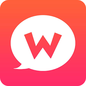 WooTalk | 吾聊、不無聊 for PC and MAC