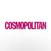 Cosmopolitan DE EPaper — Beauty, Karriere & Trends Android APK Download Free By Bauer Vertriebs KG