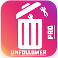 Download Analysis for Instagram - InstaTool APK Full