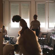 Wedding photographer Dule Jelen (DuleJelen). Photo of 24.07.2016