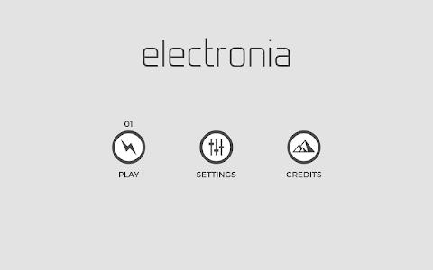 electronia v1.2
