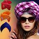 Turban Photo Editor HD (app)