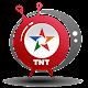 قنوات مغربية TNT LIVE apk