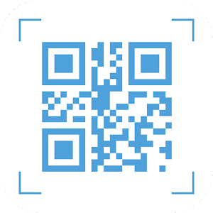 QR code  Scanner - Barcode Reader - Create QR code for PC
