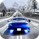 Speed Car Fast Racing (game)