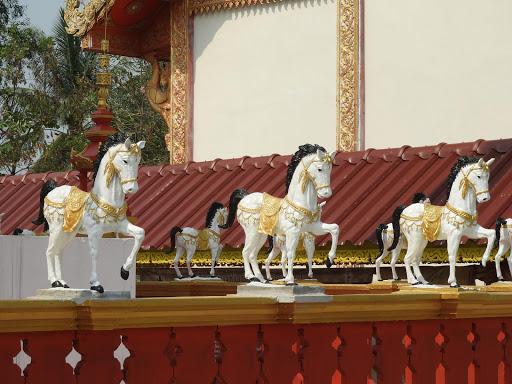 Wat Nam MA