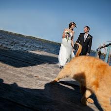 Wedding photographer Aleksandr Bokhan (SBohan). Photo of 21.12.2014