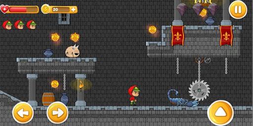 RedBoy's Adventures 1.4 screenshots 6