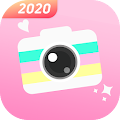 Beauty Selfie Plus - Selfie Camera & Beauty face APK