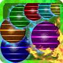 Shoot the Marbles icon