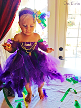 Photo: little miss princess