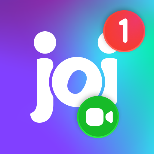 Joi-Live Video Chatting App