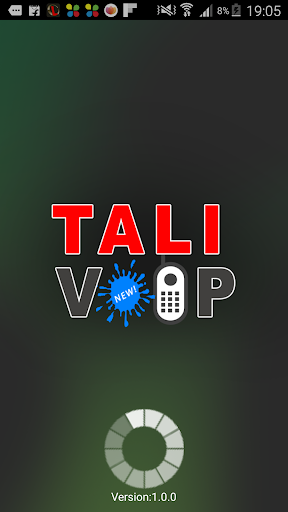 TALIVOIP