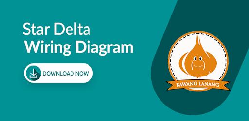 Descargar Star Delta Wiring Diagram para PC gratis - última ... on blue star drawings, blue bird wiring diagrams, blue star service,