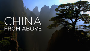 China From Above thumbnail