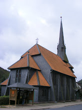 Photo: (foto Zbyszek I.)