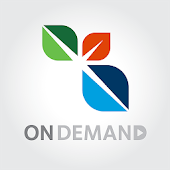 Adventist Health OnDemand