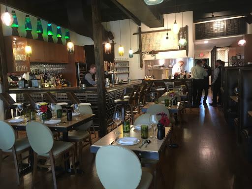 Restaurant Kitchen Jargon jargon - asheville | restaurant review - zagat