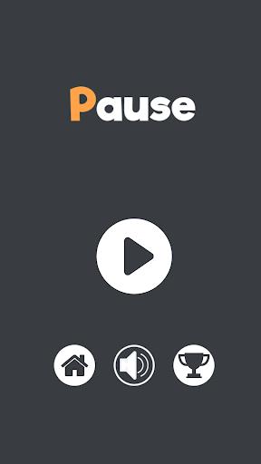 It Will Crush - Tap Game 1.0 screenshots 6