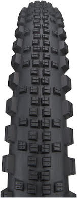 Teravail Cumberland 27.5 x 2.8 Tire, Light and Supple alternate image 2