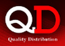 Quality Distribution, Inc.