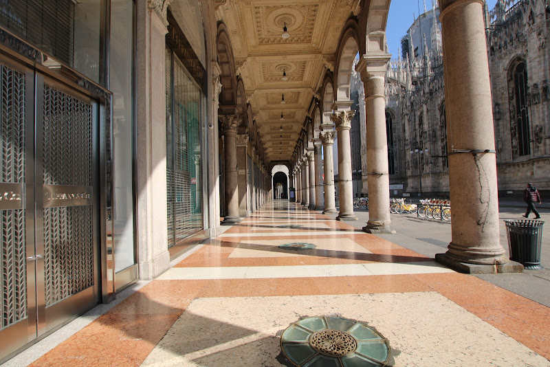 Corso Vittorio Emanuele di mcamoruso