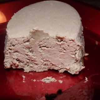 Pâté De Foie De Lapin.