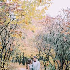 Wedding photographer Denis Bondaryuk (mango). Photo of 19.01.2017
