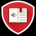 eReader Prestigio: Book Reader icon