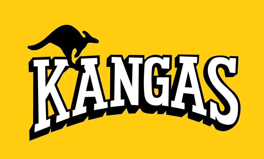Kangas new Logo2.jpg