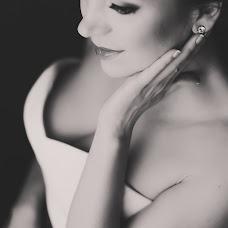 Wedding photographer Olga Akhmetova (Enfilada). Photo of 16.12.2015